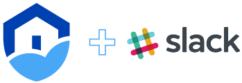 integration_slack
